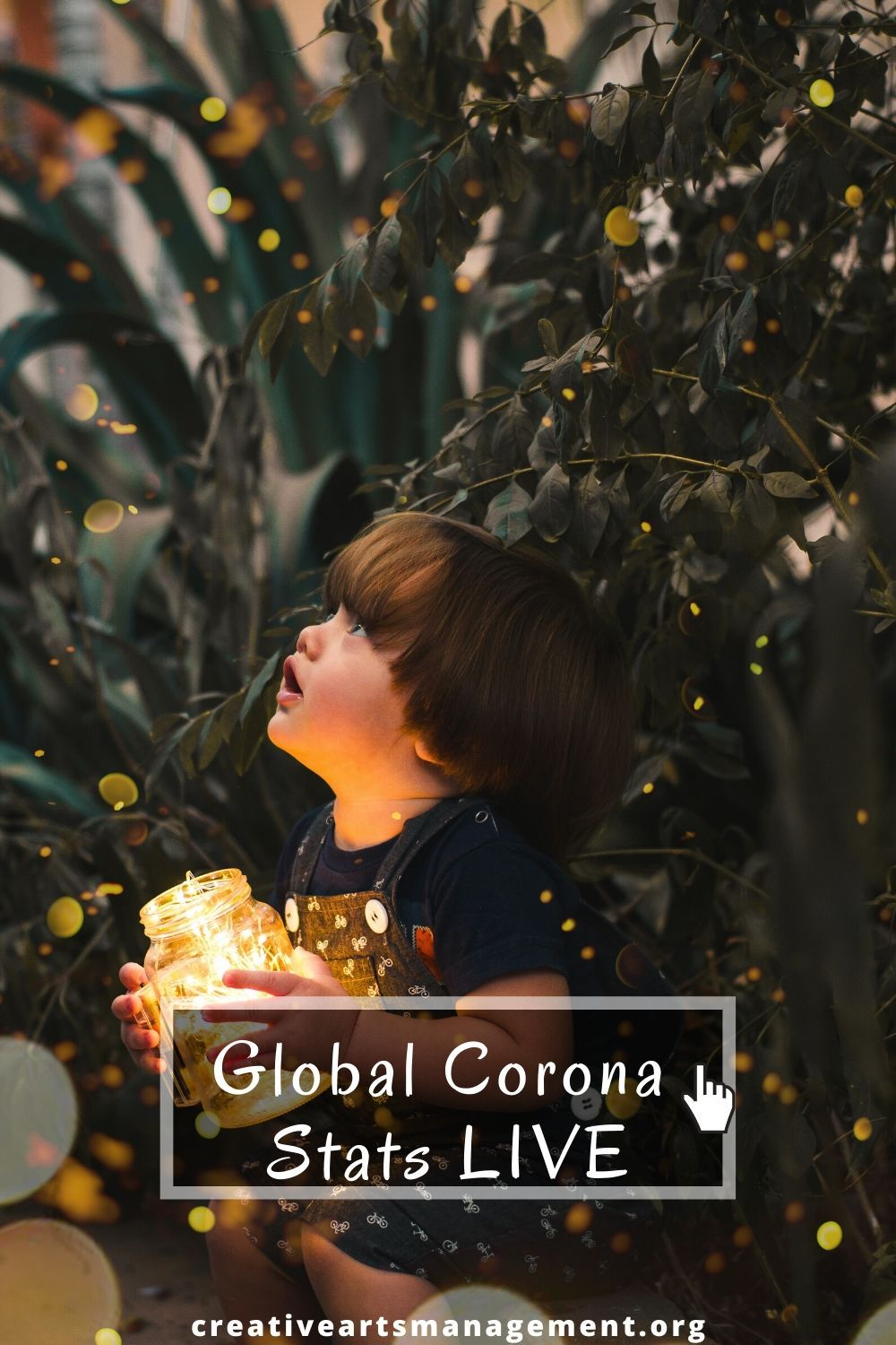 Global Corona Statistics LIVE NOW in 2020 Live in the