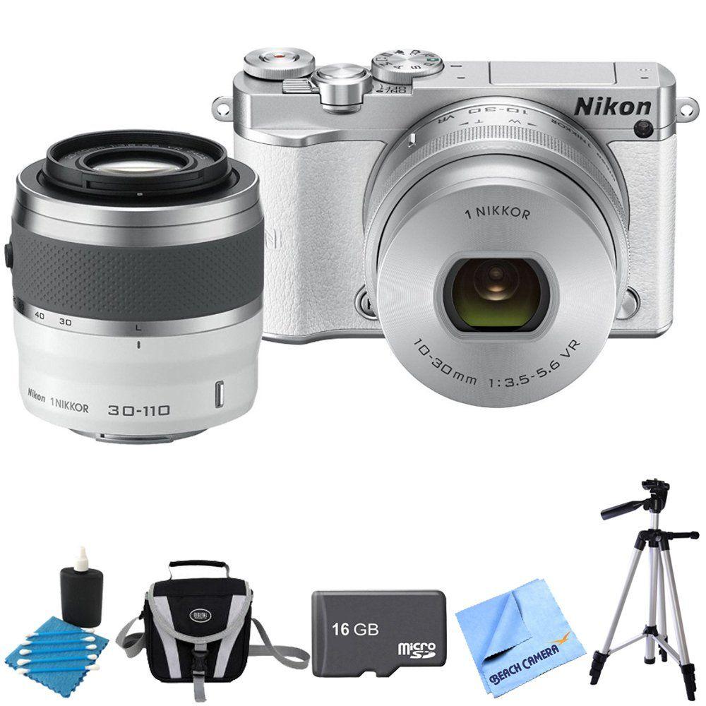 Pin On Best Digital Cameras