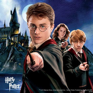 Huge Harry Potter and Fantastic Beasts and Where to Find Them Sale!   Free Shipping!