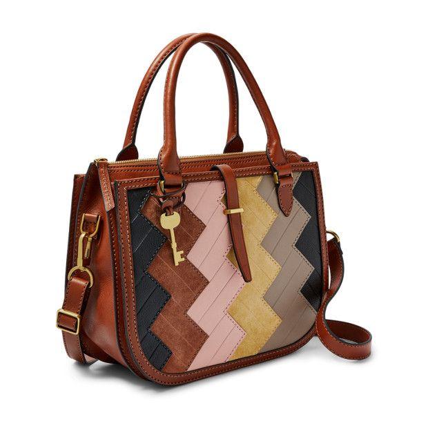 Damen Tasche Ryder Satchel | Beliebte handtaschen