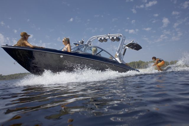 Craigslist Lake Tahoe Boats For Sale By Owner - Craigslis Jobs