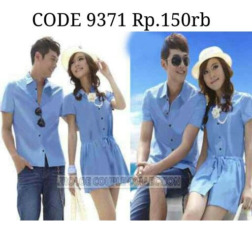 PIN : 7481C3BB LINE : BOUTIQUE88 SMS : 0852 7046 5768  www.belikaoscouple.com www.facebook.com/boutique88indo