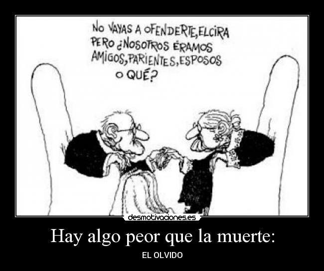 Humor_grafico