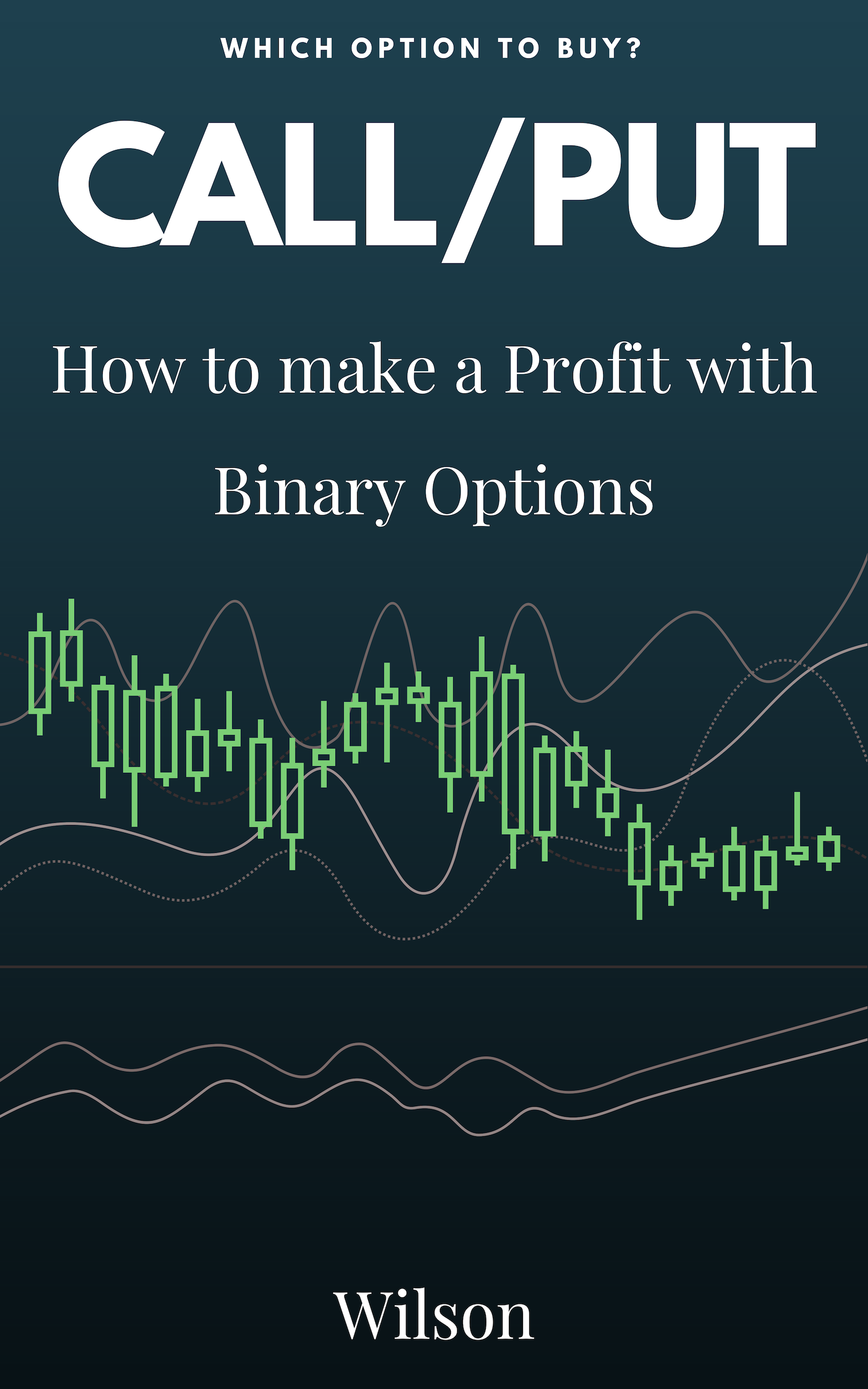 Option Trading Ebook