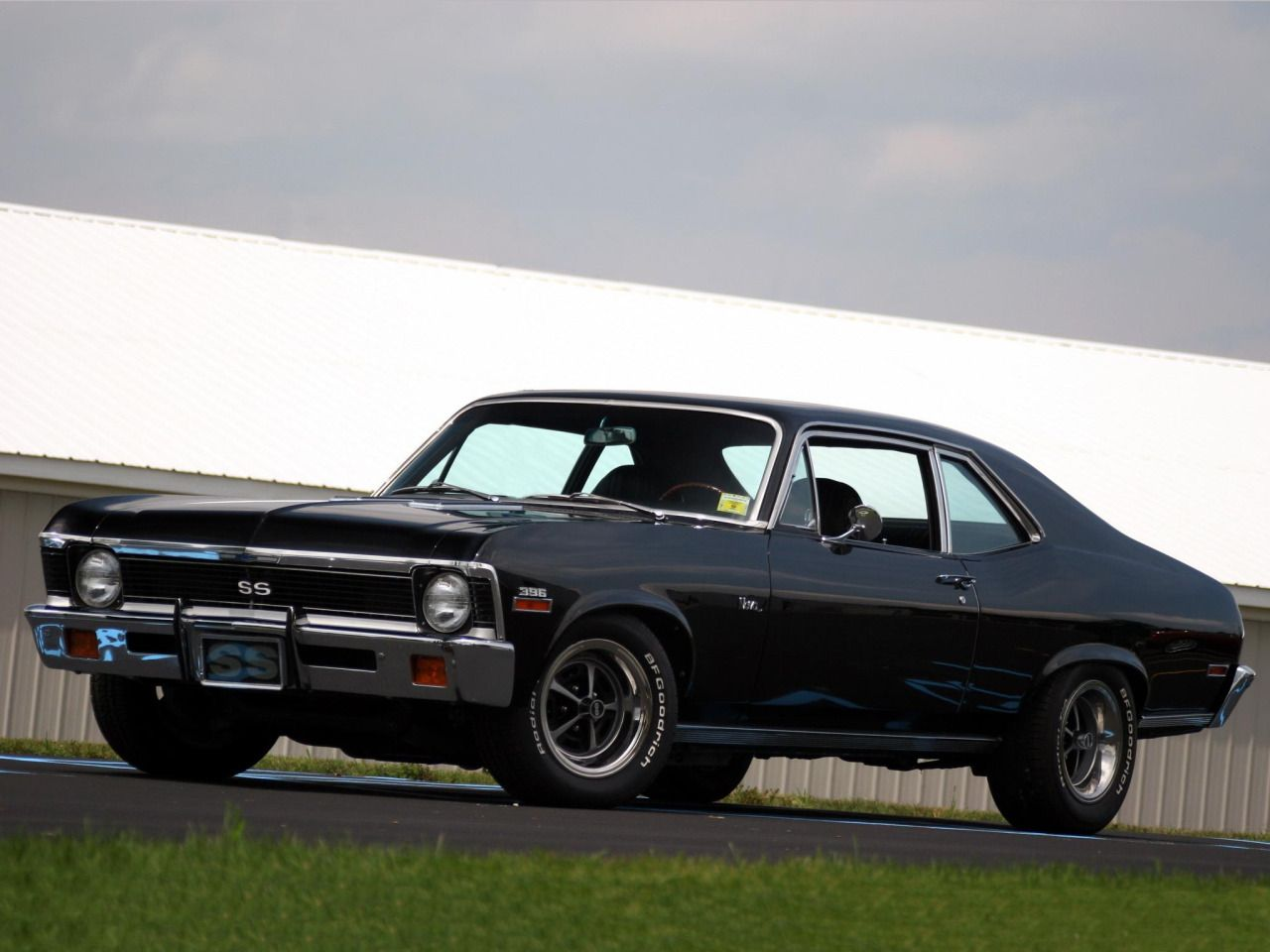 Best Chevy Nova S Images On Pinterest Chevy Nova Dream Cars