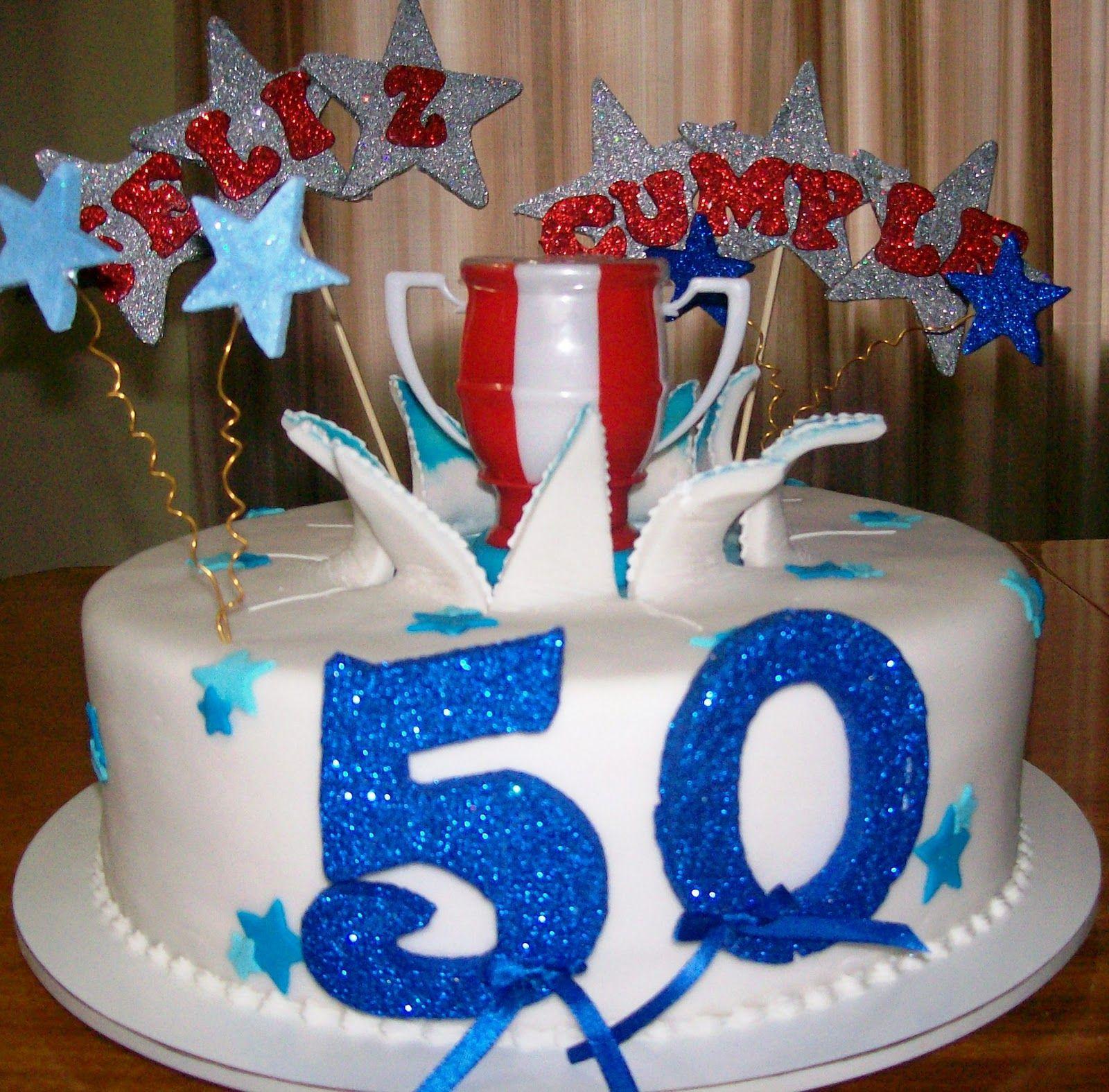 tortas de cumpleaos para adultos hombres buscar con google