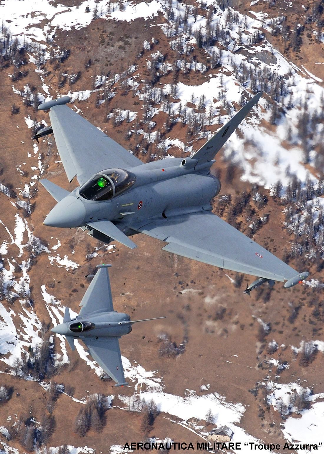 eurofighter-typhoon-3.jpg (1100×1540)