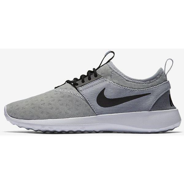 Nike Juvenate Women's Shoe. Nike.com (4,010 DOP) ❤ liked on Polyvore