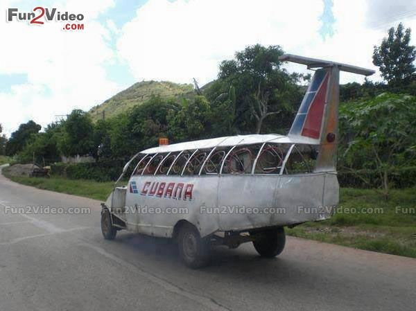 b9767bd7026634858c8bf119c907784a funny plane search terms aeroplane funny photo airplane,Funny Meme Manufacturing Airplanes