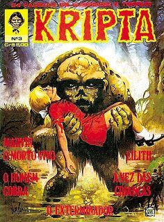 14 Ideias De Terror Quadrinhos De Terror Gibis Antigos Terror