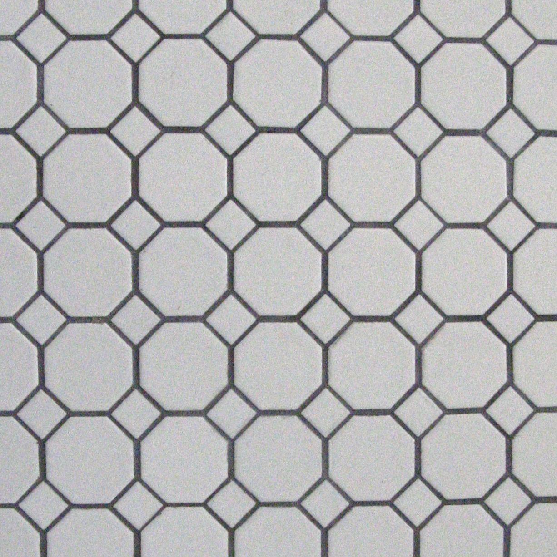 Subway Tiles In Bathroom. Image Result For Subway Tiles In Bathroom
