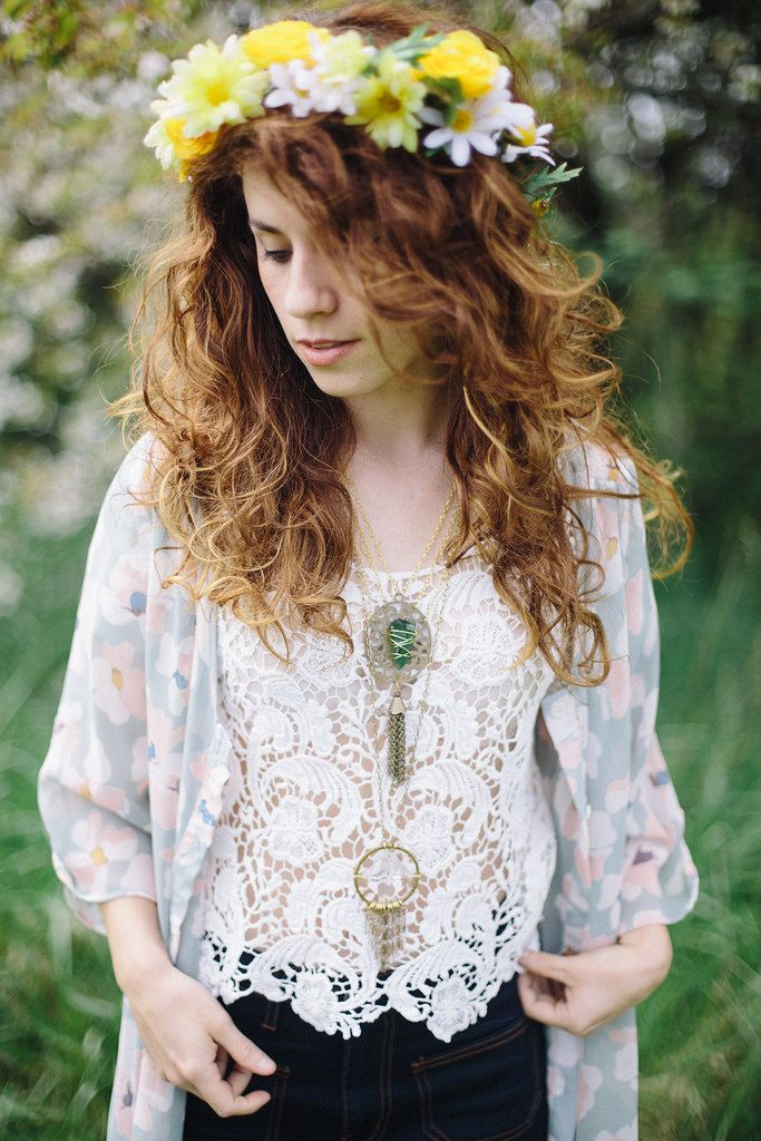 LIZ MORROW | Delightfully Tacky: outfit