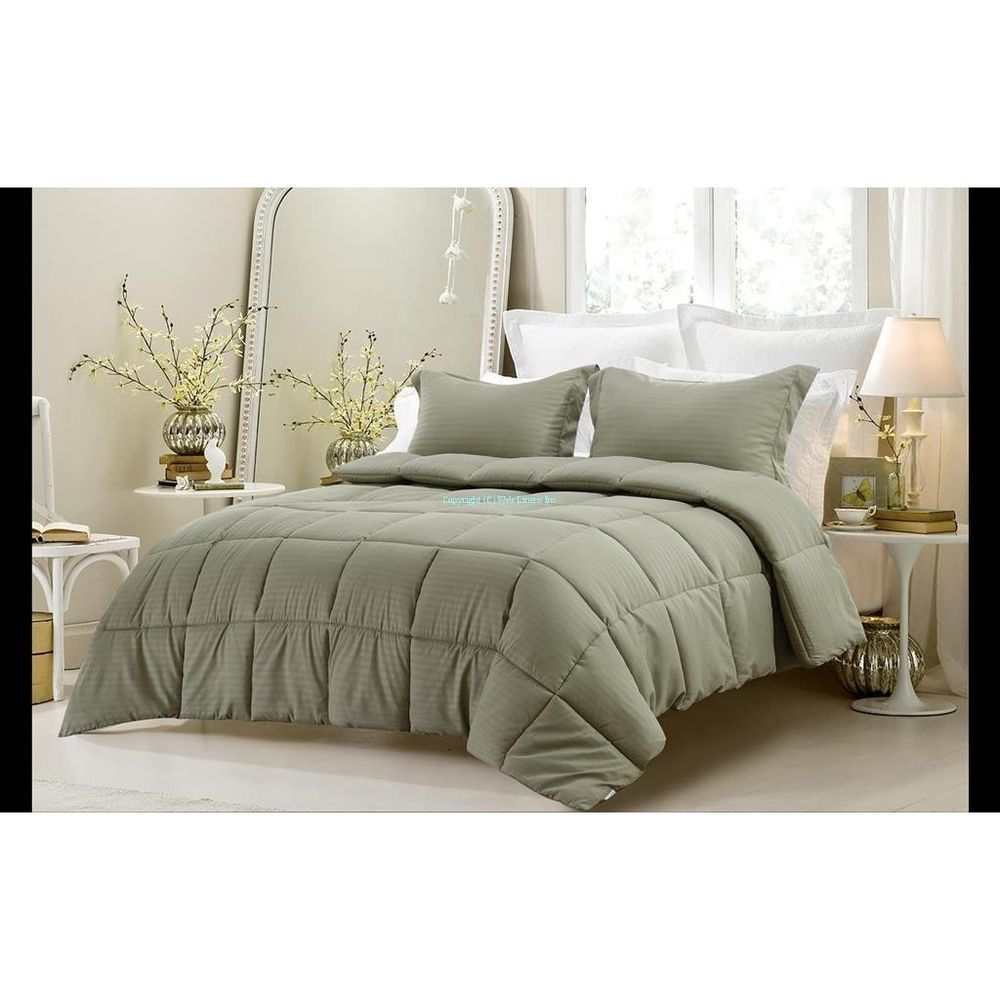 cover style black comforter floral white includes hill c collection and cherry jubilee set sage dsc grey duvet bedding
