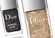 Beauty & Spa - Dior Beauty - KaDeWe Berlin