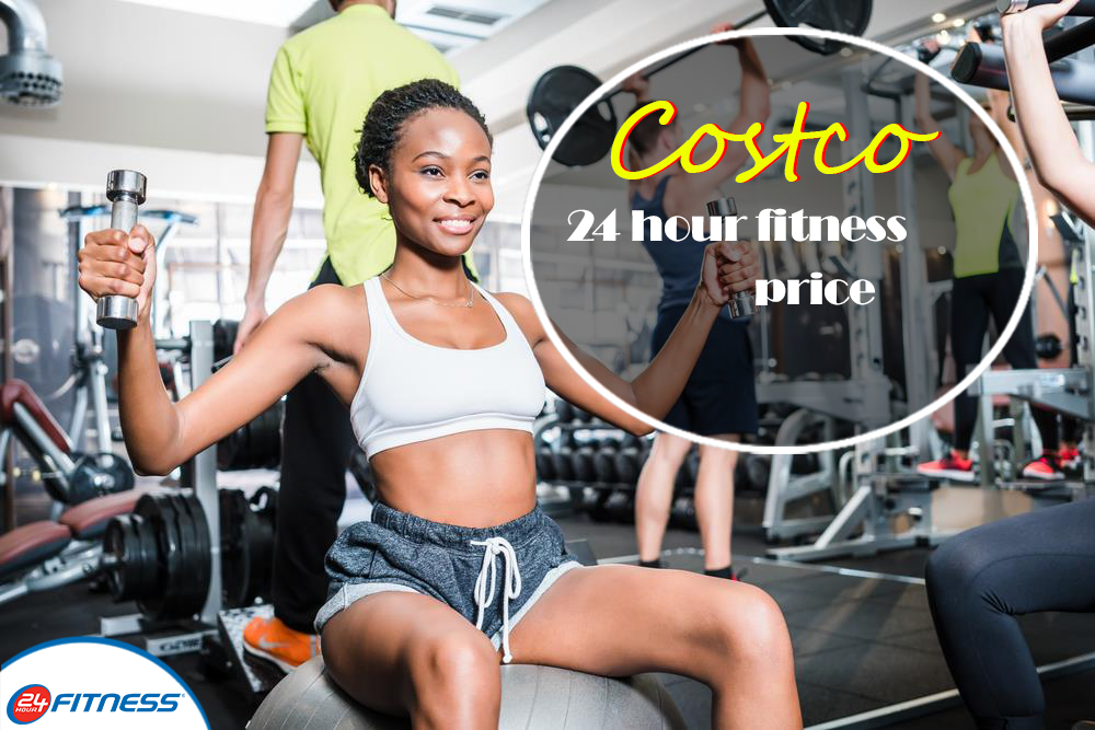 Costco 24 Hour Fitness Price Http Couponsshowcase Com Coupon Tag Costco 24 Hour Fitness Super Sport Membership 24 Hour Fitness Super Sport Fitness