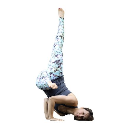 yj40 10 poses younger than yoga journal  poses yoga