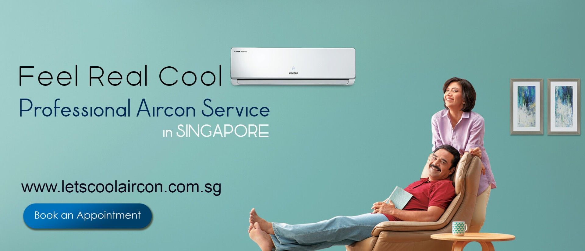 Aircon Service With Images Aircon Air Conditioner Service