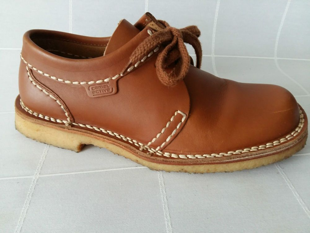 finest selection a29d7 da565 Pin on Shoes For You