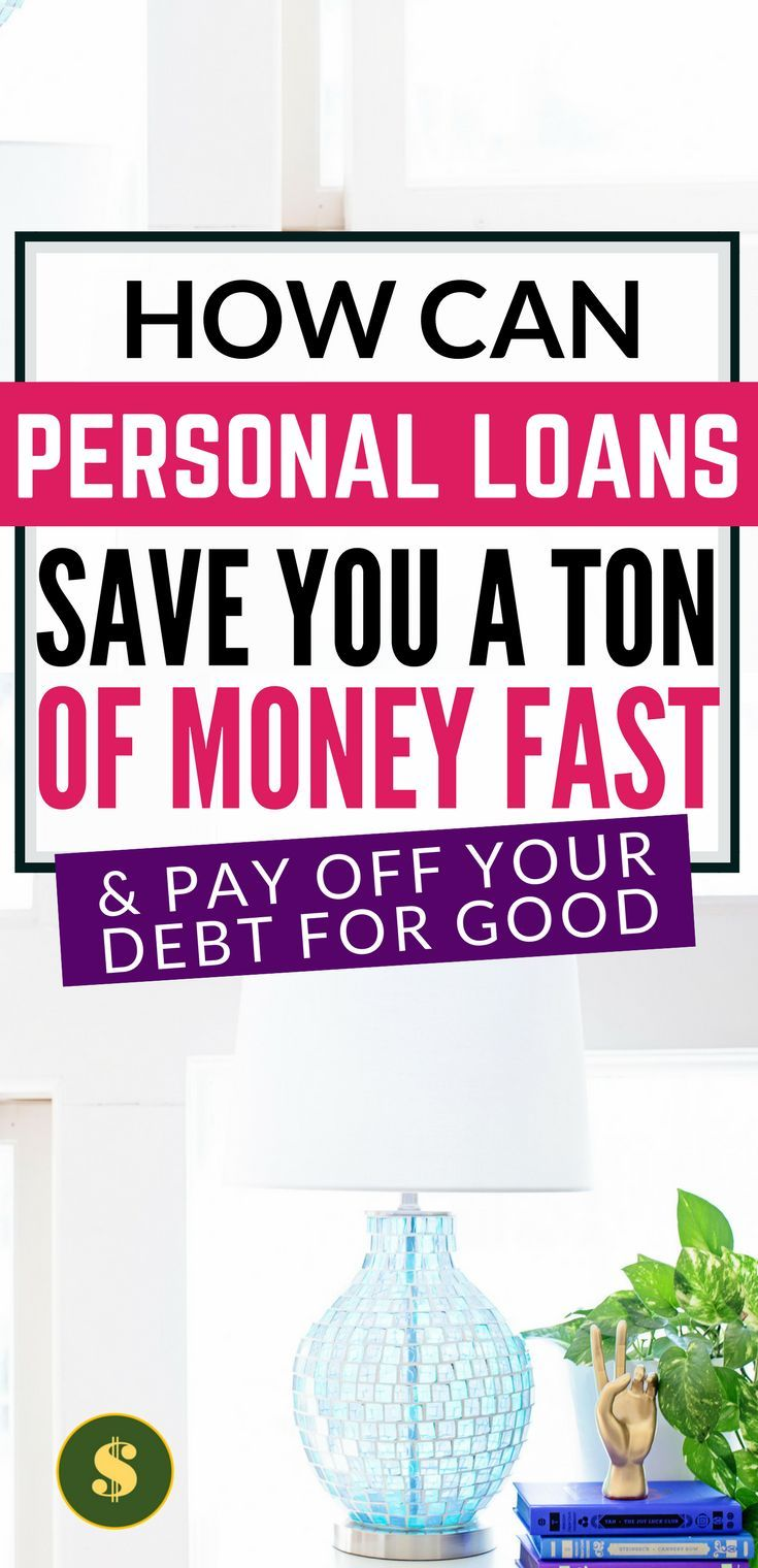 4 Best Tips On Personal Online Loans Personal Loans Debt Payoff Payday Loans