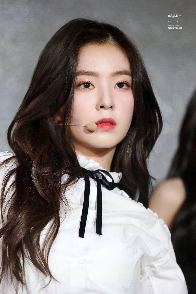 7 Idols That Prove Girls From Daegu Are Ridiculously Beautiful Wanita Gadis Cantik Selebritas