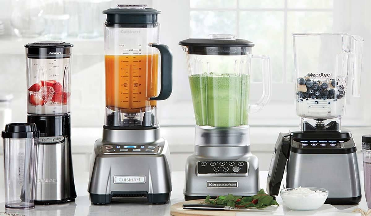 america's test kitchen mini food processor