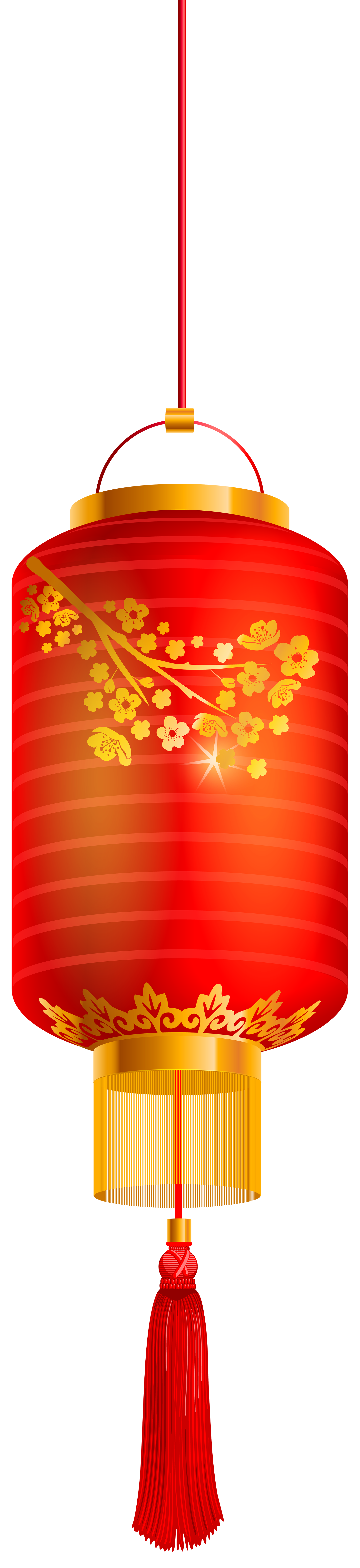 Chinese Lantern Png Clip Art Png Clip Art Lanterns Chinese Lanterns Clip Art