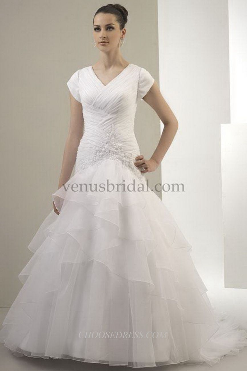 Temple bridal by venus bridal style tb dream wedding dresses