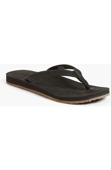 9d57dfc2523 UGG  Kayla  Thong Sandal (Women).  ugg  shoes  sandals
