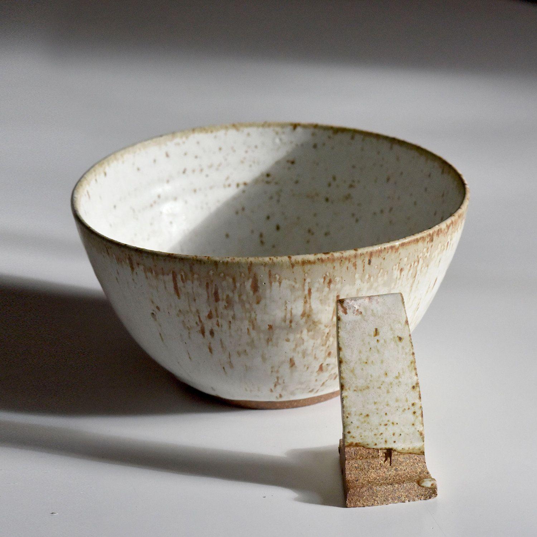 Process Bob Dinetz Wheel Thrown Pottery Pottery Wheel Thrown Pottery Thrown Pottery