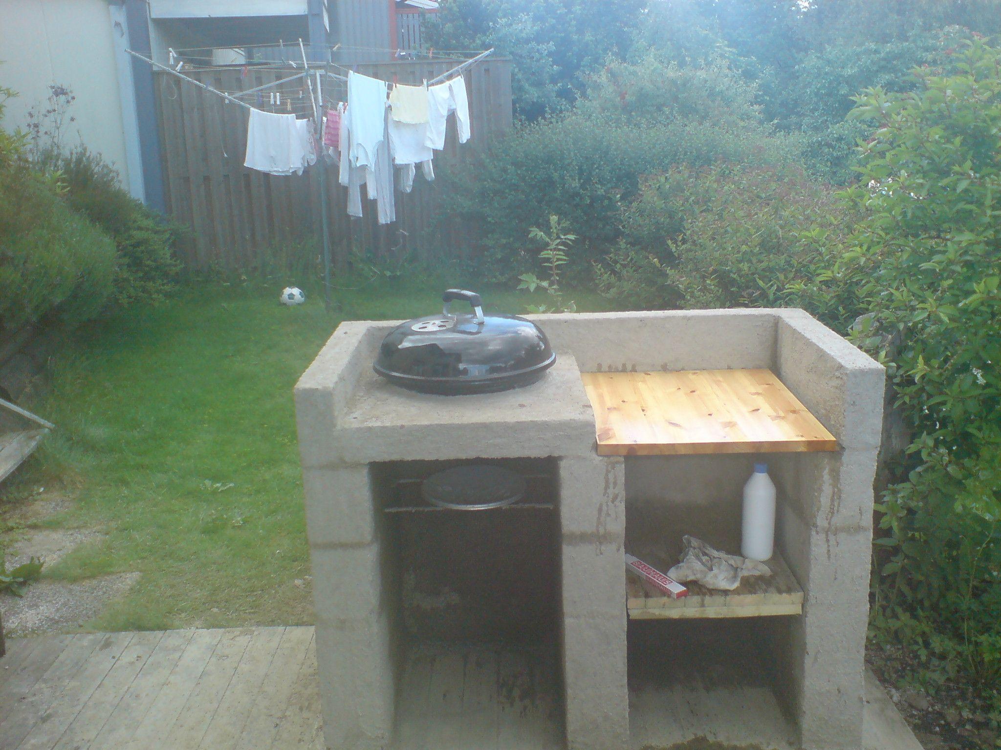 Billig Gasgrill Til Salg : Grill billigt. billede. grillet oksemrbrad i kuglegrill. campingaz