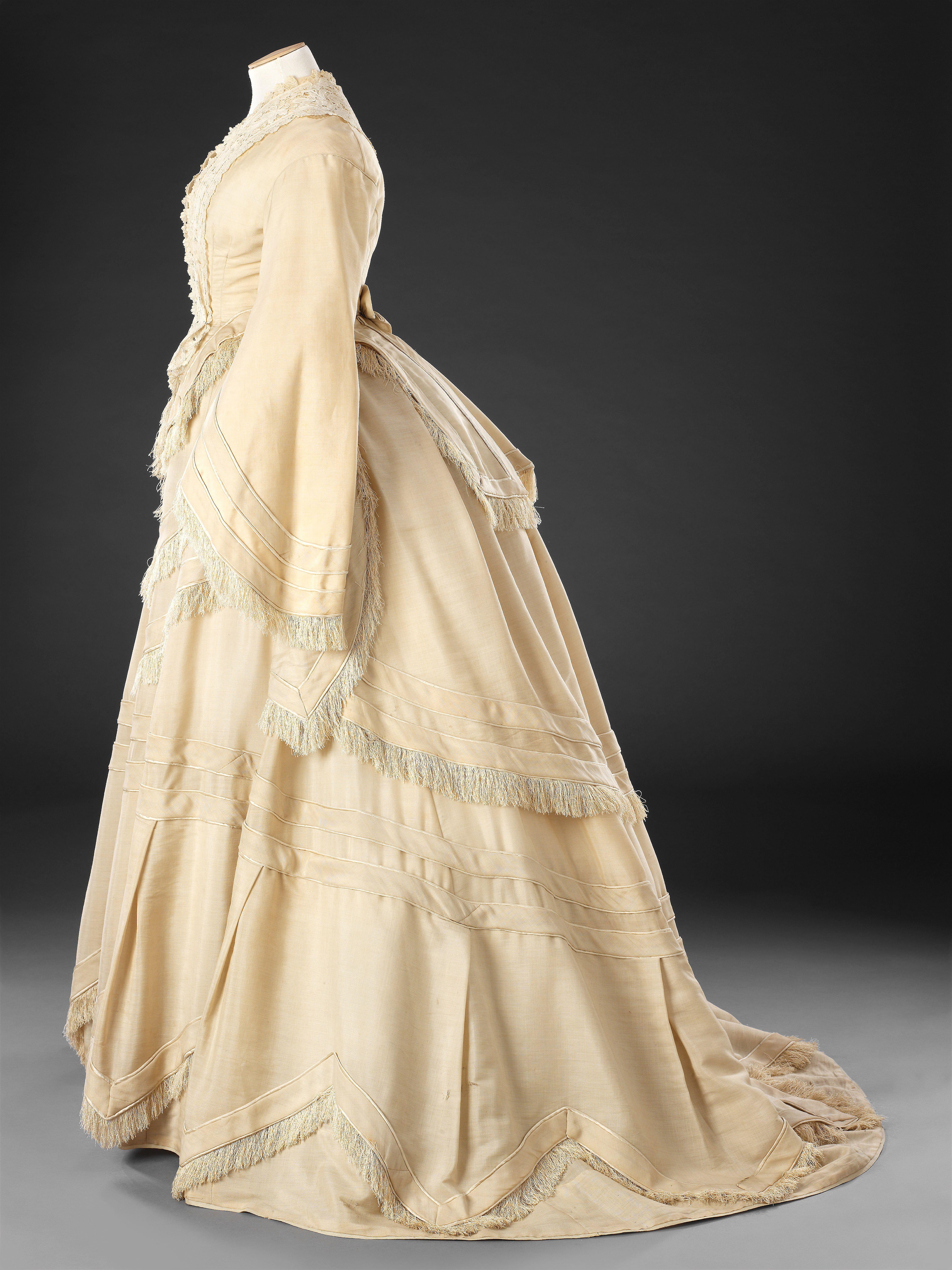 dress fashion pinterest costume dress