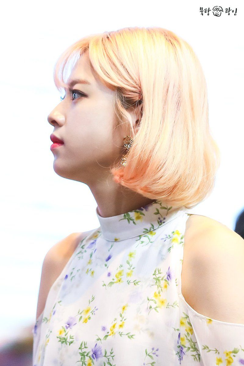 jeongyeon pics (@myjeongarchives)
