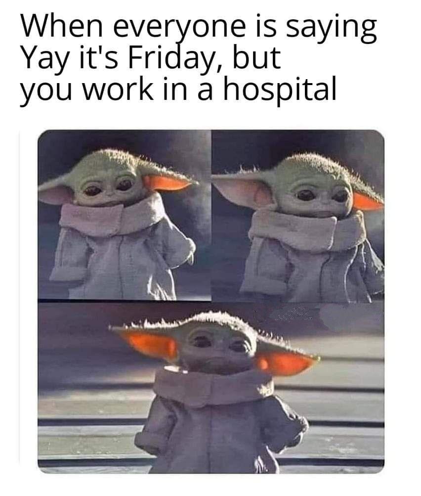 50 Best Baby Yoda Memes Funniest Baby Yoda Memes Star Wars Mandalorian Memes In 2020 Yoda Meme Yoda Funny Funny Babies
