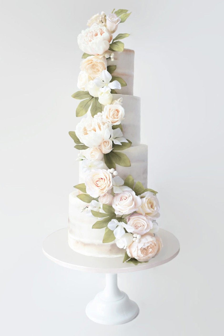 Wedding Cake Prices How Much Does A Wedding Cake Cost Wedding Cake Cost Wedding Cake Prices Wedding Cakes