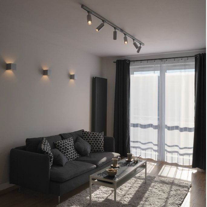 """résultat de recherche d'images pour """"lighting living room"""