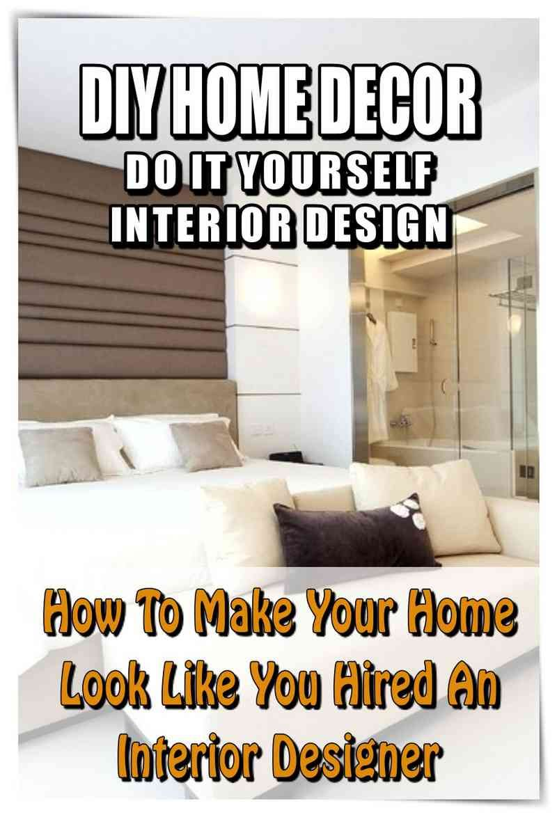 Interior design tips   find out how to complete home improvement projects very nice also your impress with these decor in rh pinterest