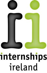 Check out Internships Ireland for all your internship needs http://www.internshipsireland.com/