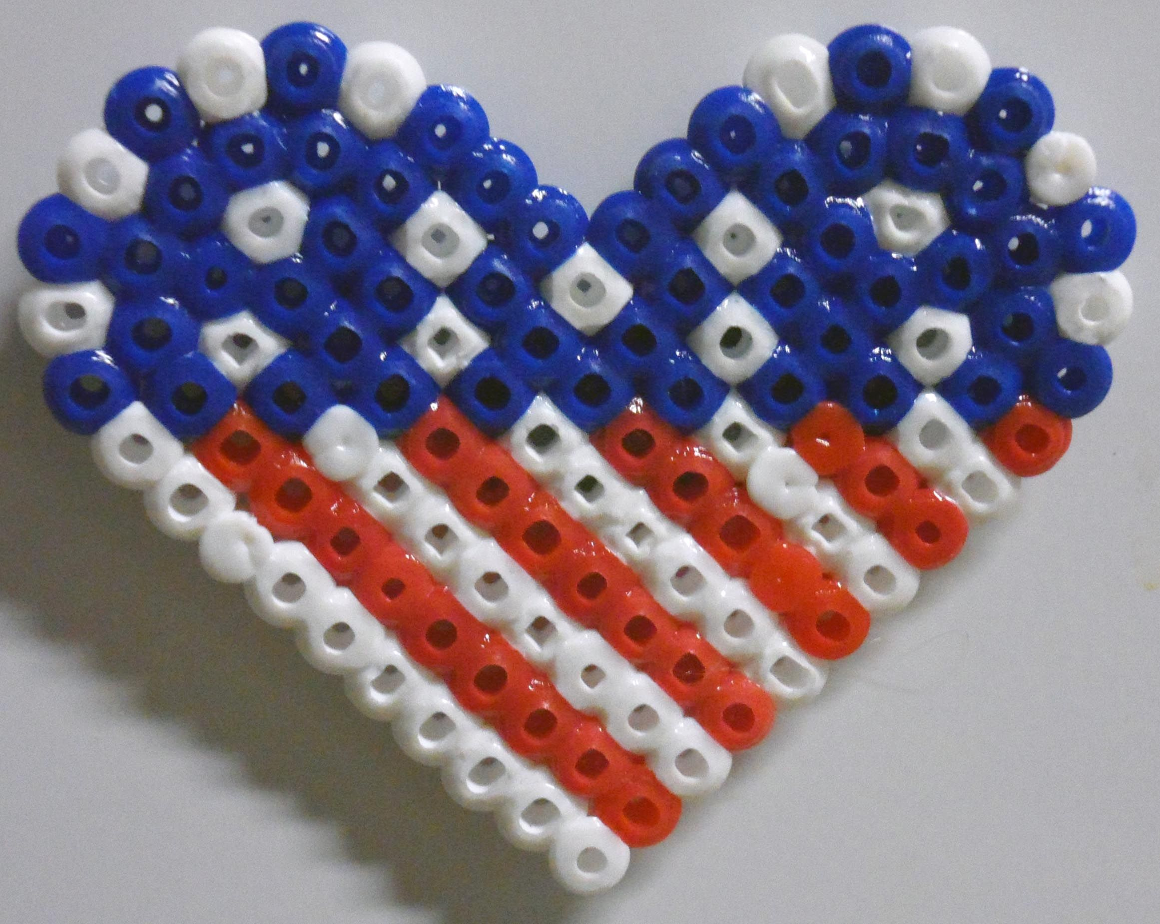 46 best Perler Bead Clothes/Shoes/Jewelry Pixel Art images on ...