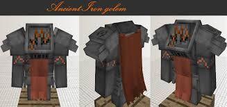 Resultado de imagem para thaumcraft armor | Minecraft