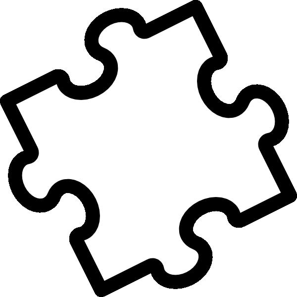 large puzzle pieces template photography pinterest puzzle