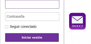 Problemas para Iniciar sesion en tu Mail | Iniciar sesion