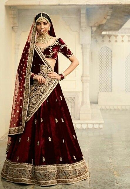 30a78d9353 Sabyasachi - Instagram The Gulkand Collection #wedding | Ethnic ...
