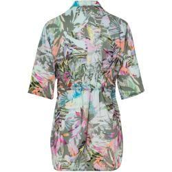 Photo of Reduserte uteskjorte for kvinner