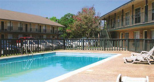 Cambridge Apartments Apartment Rental In Baton Rouge La Baton Rouge La Baton Rouge Rental Apartments