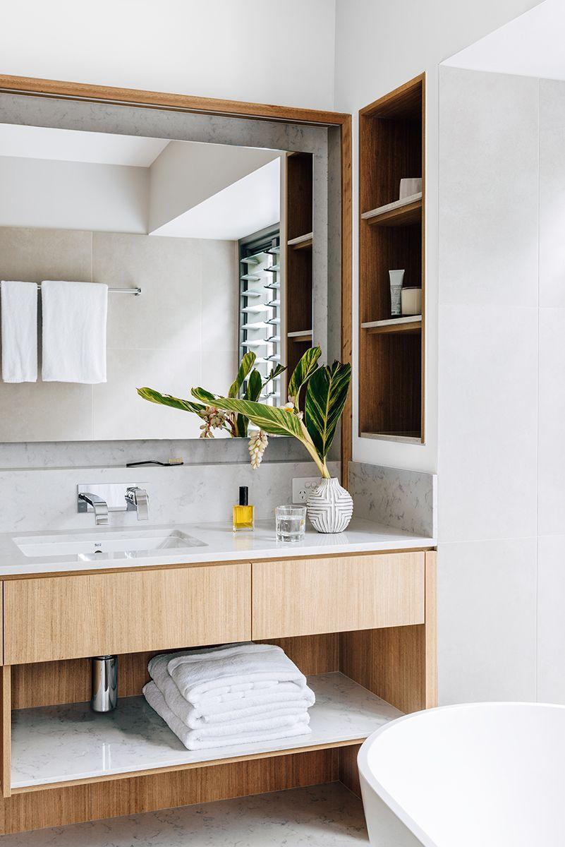 Bathroom Mirror Ideas To Reflect Your Style Alte Medizinschranke Regal Und Medizinschrank