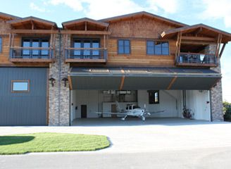 Flyin Community House House Styles Dream House