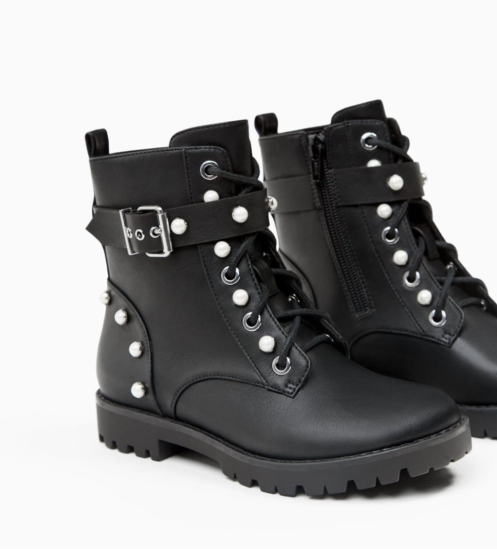 100% quality new york official shop Épinglé sur chaussures