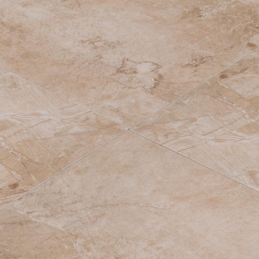 Floor And Decor Ceramic Tile Majestic Beige White Body Ceramic Tile  White Bodies Beige And