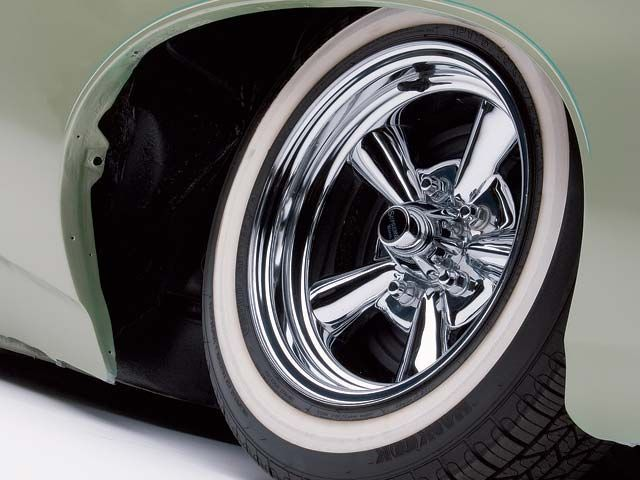 Supreme with O G Whitewalls     | Lowriders | Racing rims, Wheels