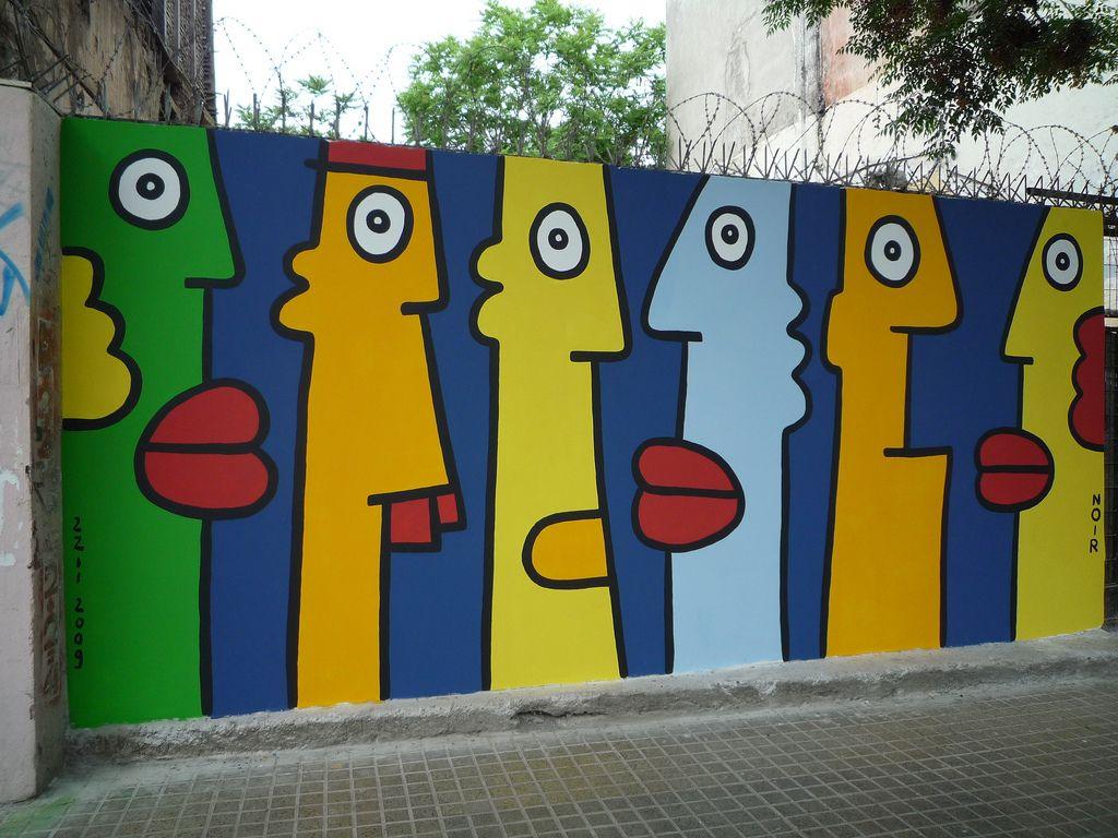 murales - Buscar con Google
